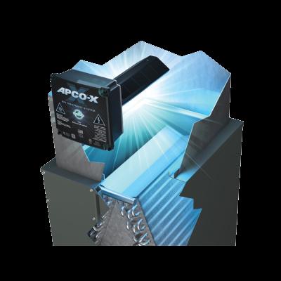 APCO Air Treatment Systems