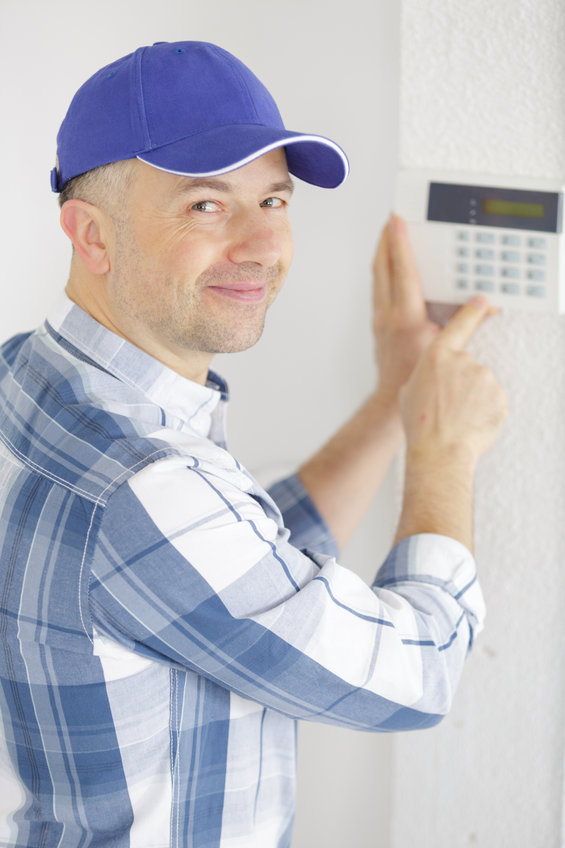 3 Home Heating Mistakes to Avoid