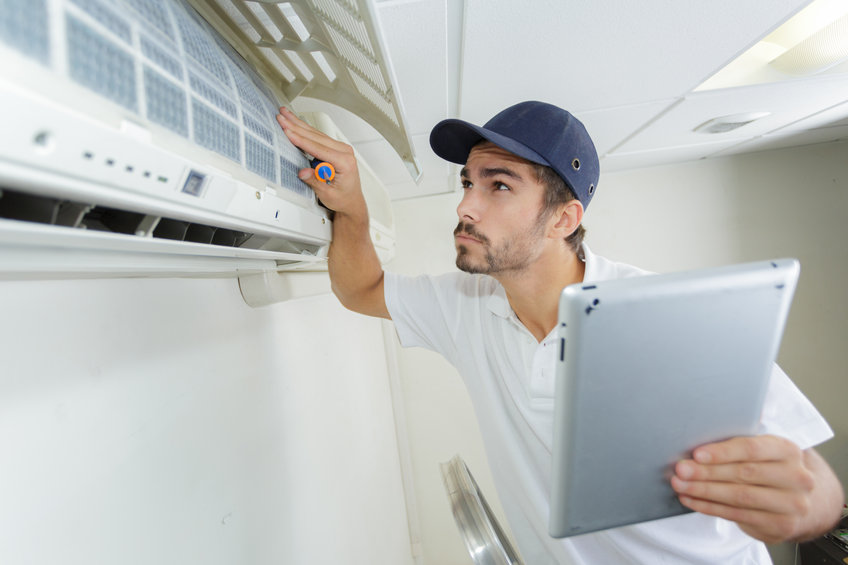 3 Questions You Should Ask Your HVAC Contractor First