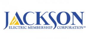 jackson electric membership coproration logo