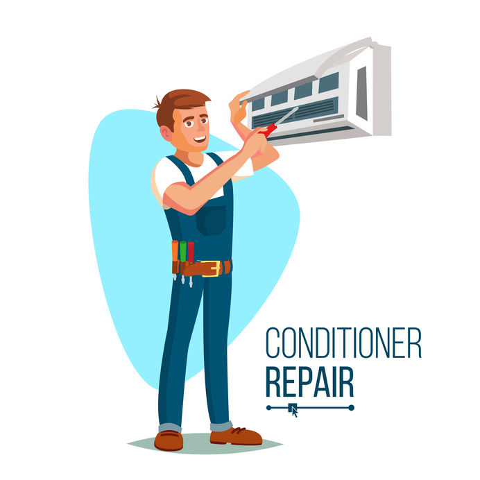 air conditioning services in Jefferson, GA