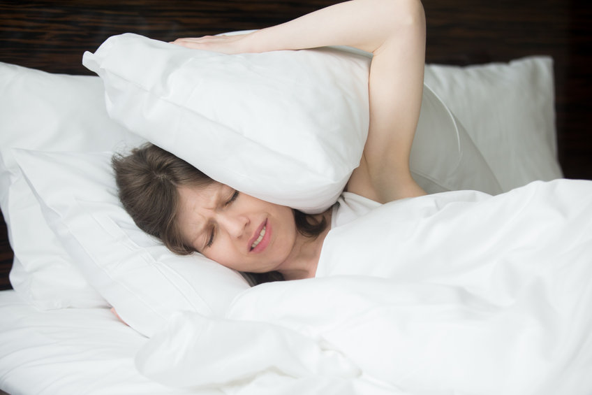 HVAC Noises You Should Not Ignore