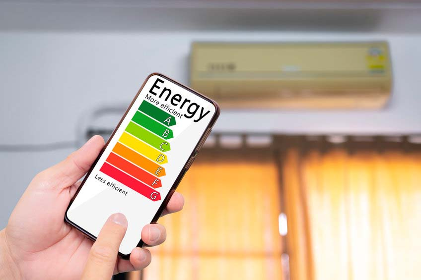 Summer Energy-Saving Tips for Your Air Conditioner