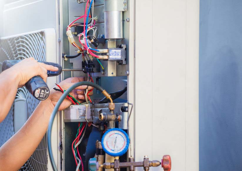 Ways Maintenance Can Extend Your Heater's Lifespan